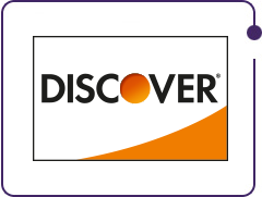 Discovery Contactless