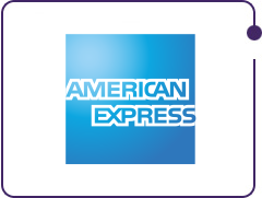 American Express Contactless