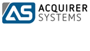 Acquirer Systems logo